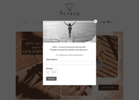 sestra-paris.com
