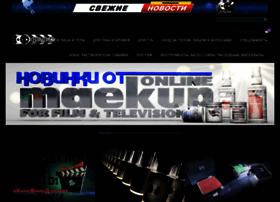 sestry-grim.ru