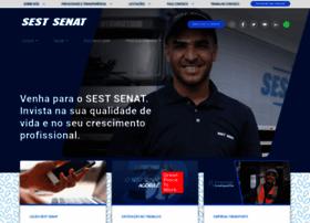 sestsenat.org.br