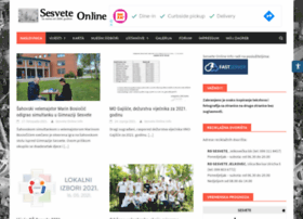 sesvete-online.info