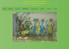 seswa.org.in