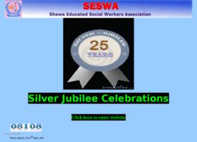 seswapk.org
