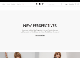 set-fashion.com
