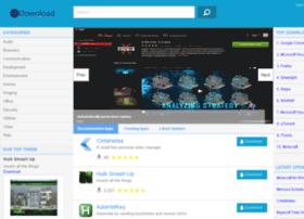 set-install.com