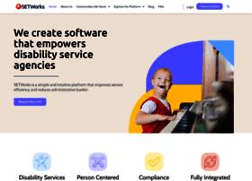 set-works.com