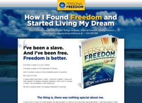 set-yourself-free.com