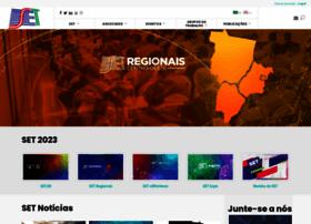 set.com.br