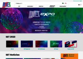 set.org.br