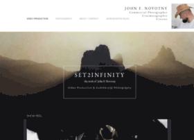set2infinity.com