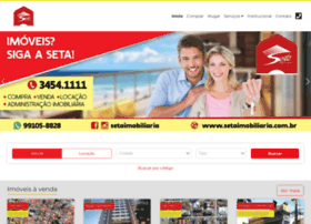 setaimobiliaria.com.br