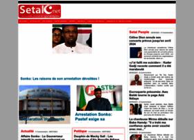 setal.net