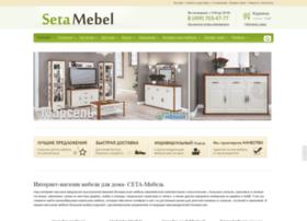 setamebel.ru