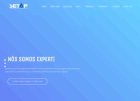setap.com.br