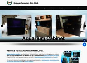 setapakaquarium.com.my