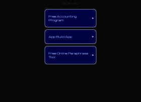 setat.org