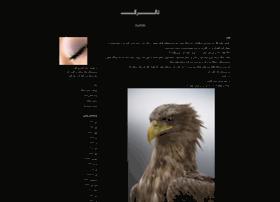 setaya45.blogfa.com