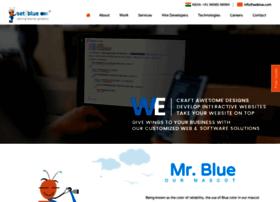 setblue.com