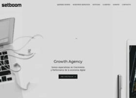setboom.com
