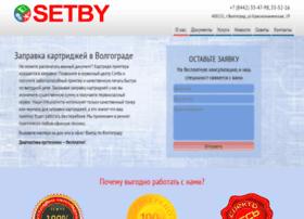 setby.ru