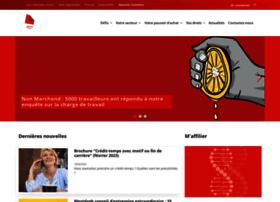 setca.org