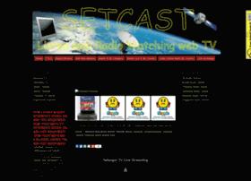 setcast.blogspot.com