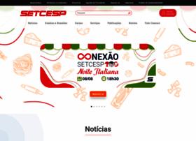 setcesp.org.br