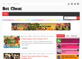 setcheat.com