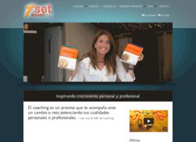 setcoaching.es
