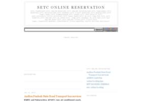 setconline.blogspot.com