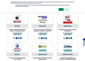 Setcor.org