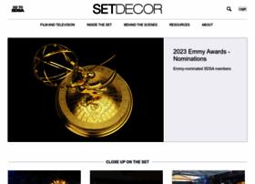 setdecorators.org