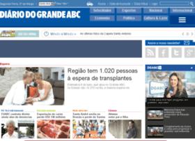 setecidades.dgabc.com.br