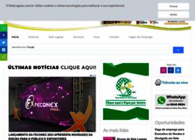 setelagoas.com.br