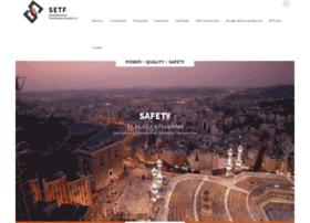 setf.com.sa