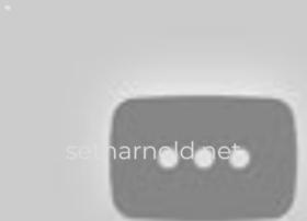 seth-arnold-95v8.squarespace.com