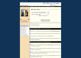 ramit sethi resume 15 minute websites and posts on