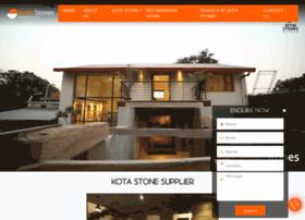 sethistone.com