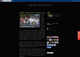 sethlestath.blogspot.com