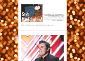 sethmacfabulous.tumblr.com