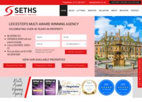 seths.co.uk