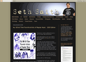 sethsaith.blogspot.com
