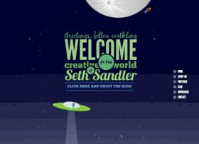 sethsandler.com