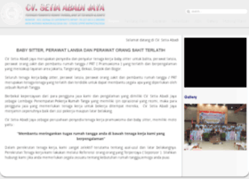 setia-abadijaya.com