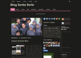 setiawanputu.blogspot.com