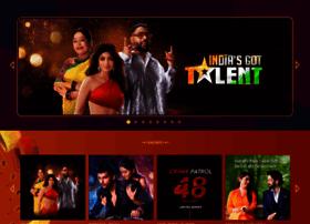 setindia.com