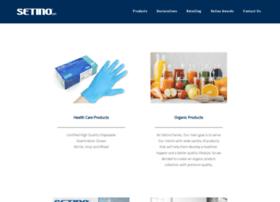 setino.com