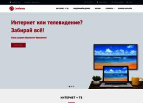 setitagila.ru