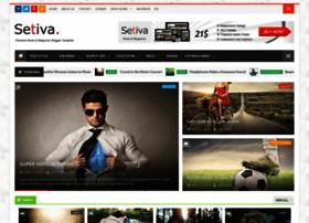 setiva-pbt.blogspot.com