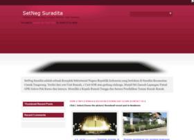 setnegsuradita.blogspot.com