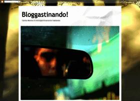 setnomsolrac.blogspot.com.es